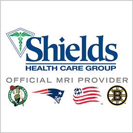 Shields HC