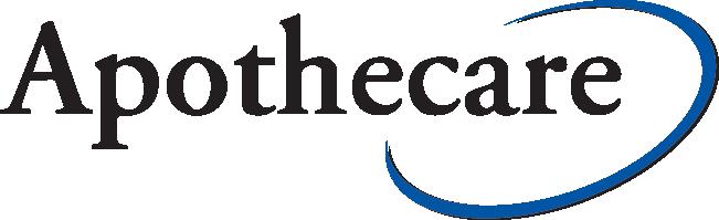 apothecare_logo