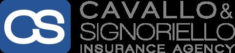 cands_insurance_agencyLogo