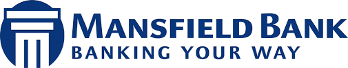Mansfield_Bank-1.png