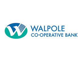 walpole-co-operative-bank